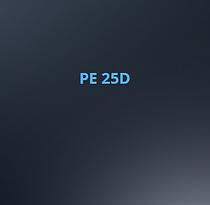 pe25d.PNG
