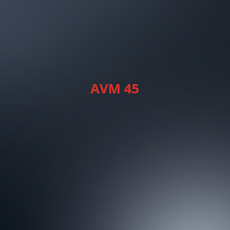 avm45.PNG