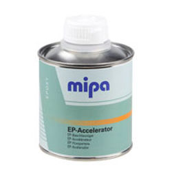 129020000_Mipa_2K-EP-Acellerator.jpg