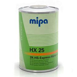 238510000_Mipa-2K-HS-Express-Haerter_nor