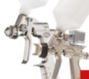 ani-chiampo-vicenza-pistole-verniciatura