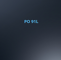 po91l.PNG
