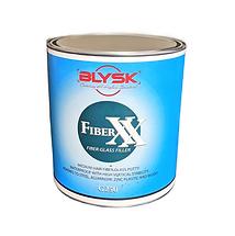 Fiber XX white back.PNG
