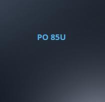 po85u.PNG