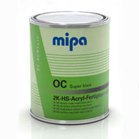 240010003_Mipa_OC-Fertigton-Super-Black_