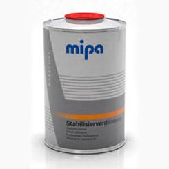 271610000_Mipa-Stabilisier-Verduennung_1