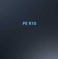 per10.PNG