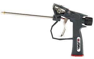ani-italy-pistole-trattamenti-guns-surfa