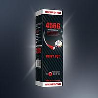 VorschauHC456G-big.jpg