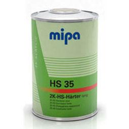 237210000S_Mipa_2K-HS-Haerter_lang_HS35_