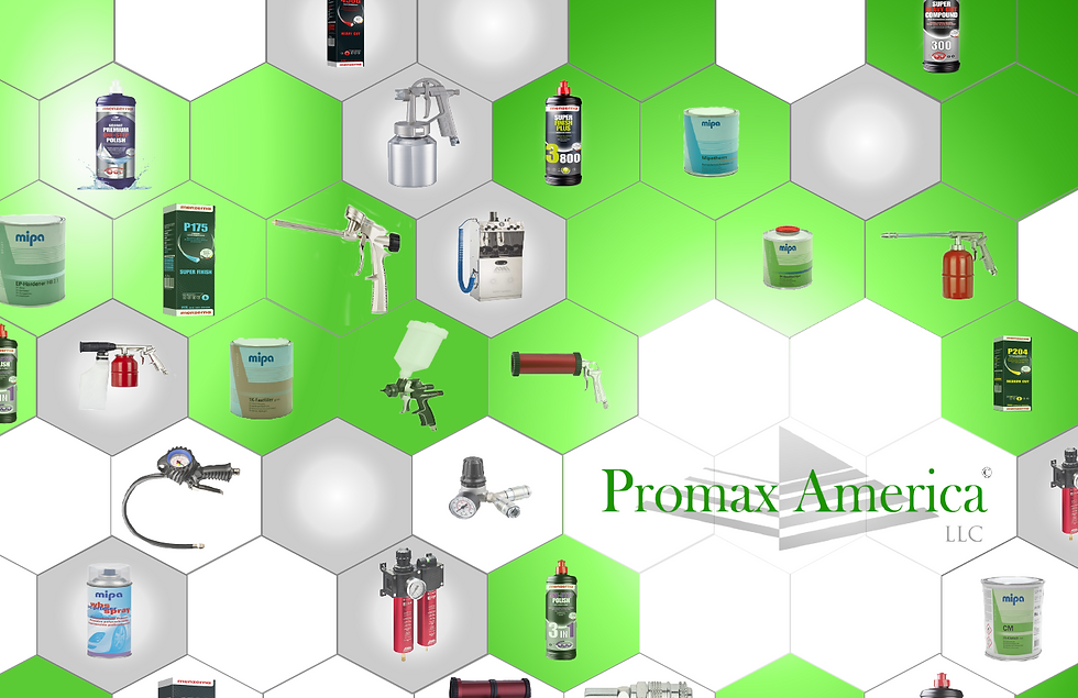 Promax honeycomb (2).png