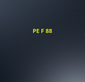 pef88.PNG