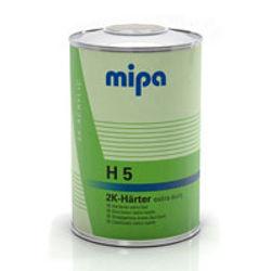 237710000_Mipa_2K-Haerter_extra-kurz_H5_