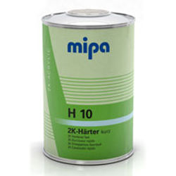 237810000_Mipa_2K-Haerter_kurz_H10_1l.jp