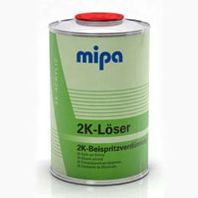 234110000_Mipa_2K-Loeser_2K-Beispritzver