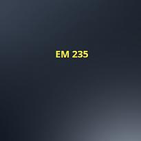em235.PNG