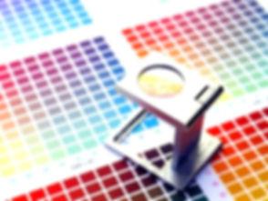 color_palette.jpg