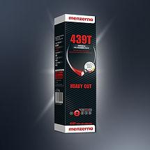 VorschauHC439T.jpg