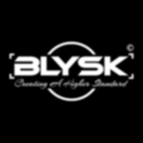 BLYSK BRAND LOGO FB PROFILE.png