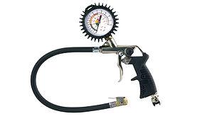 ani-italy-pistole-gonfiaggio-tyre-inflat