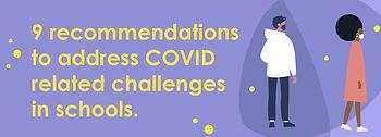 COMM-000-5 Covid19 banner-4 2021 08-01_edited.jpg