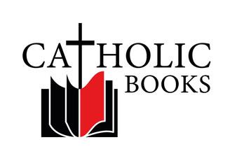 CATHOLIC BOOKS.jpeg