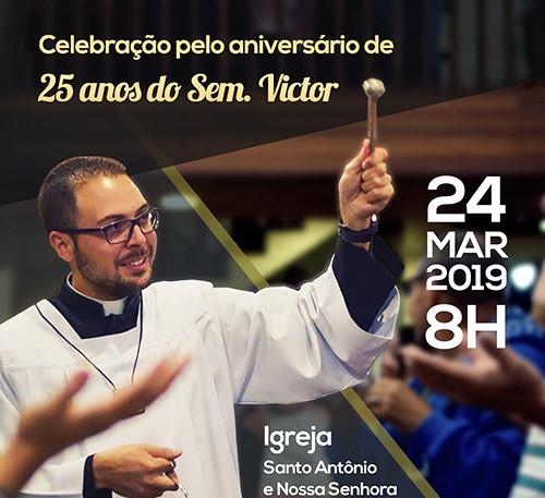 Victor Mascarenhas