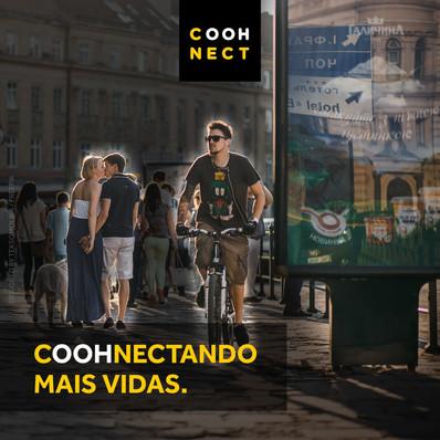 COOHNECT