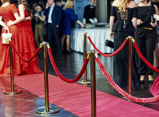 Zendaya Makes Emmy History