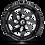 Thumbnail: Fuel Turbo 8 - D582