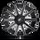 Thumbnail: Fuel Contra - D615, D616