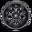 Thumbnail: Fuel Avenger - D605, D606