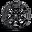 Thumbnail: Fuel Coupler - D556, D575