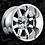 Thumbnail: Fuel Maverick - D536