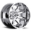 Thumbnail: Fuel Octane - D508