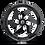 Thumbnail: Fuel Turbo 6 - D582