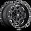 Thumbnail: Fuel Boost - D534