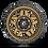 Thumbnail: Fuel Anza - D583, D557, D558