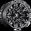 Thumbnail: Fuel Battle Axe - D578