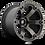 Thumbnail: Fuel Beast - D564