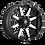 Thumbnail: Fuel Maverick - D537