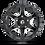 Thumbnail: Fuel Ripper - D590