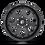 Thumbnail: Fuel Enduro - D608