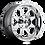 Thumbnail: Fuel Boost - D533