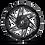 Thumbnail: Fuel Rocker - D613
