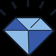 diamond icon, jewelry insurace