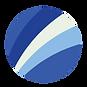 Foundation Insurance of Florda logo