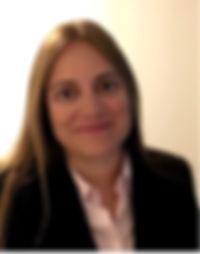 Susana Chicharro - Psychologische Psychotherapeutin
