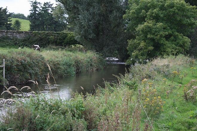 river atherlow.jpg