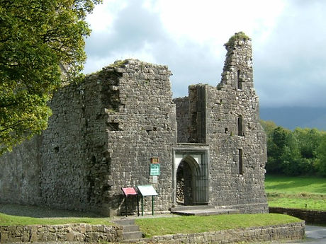 Moor Abbey #1.jpg